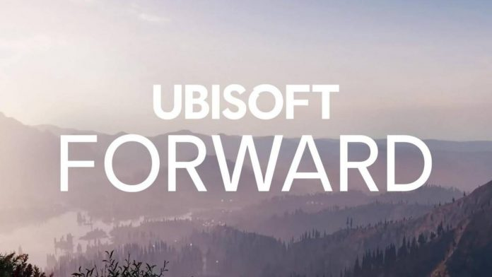 ubisoft_forward
