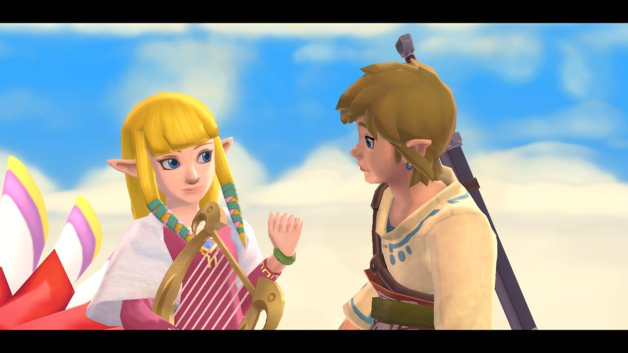 Zelda-Skyward-Sword-1