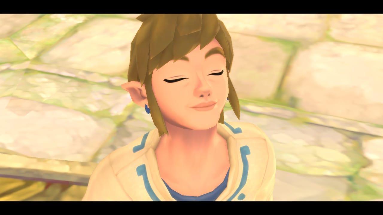 Zelda-Skyward-Sword-Link
