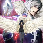 imagem-promocional-da-serie-anime-de-Platinum-End-1