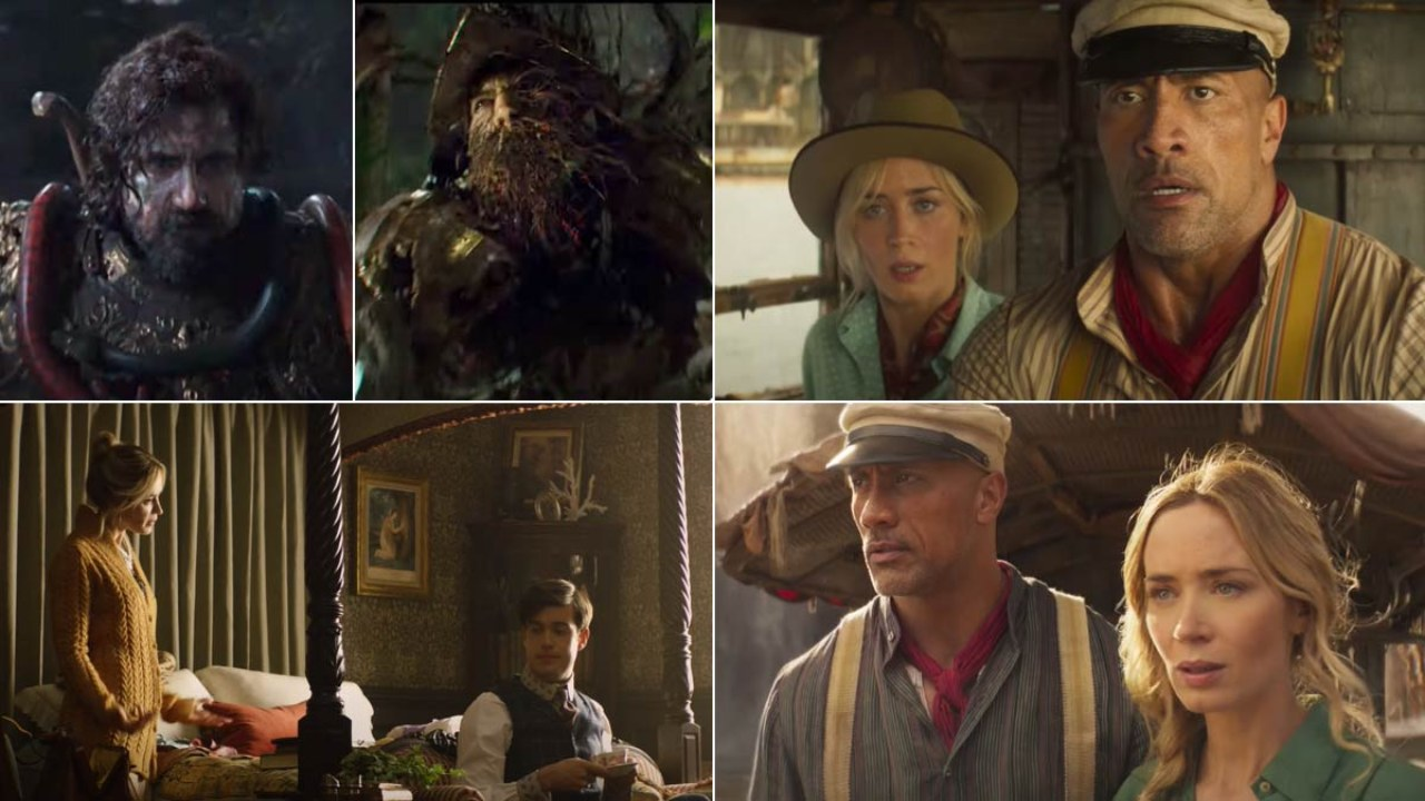 new-trailer-released-for-disneys-jungle-cruise-starring-dwayne-johnson-and-emily-blunt-001 (1)