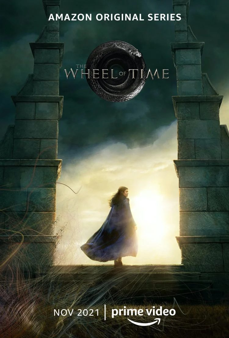 wheel-of-time-poster (1)