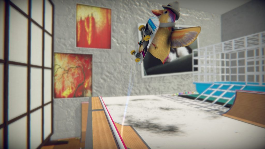 Skatebird-3